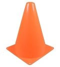 Where to rent BARRICADE  SAFETY CONE 7 in Chicago IL
