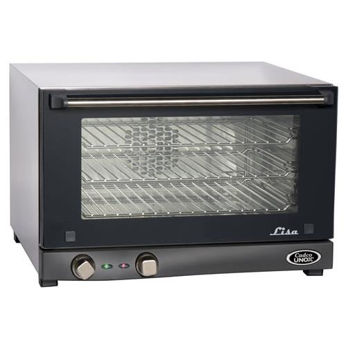 Where to find CONVECTION OVEN, Countertop 12Amp in Chicago