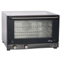 Rental store for CONVECTION OVEN, Countertop 12Amp in Chicago IL