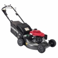 Where to rent MOWER, LAWN 21  self propelled in Chicago IL