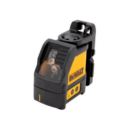 Where to find LASER LEVEL, SELF LEVEL in Chicago