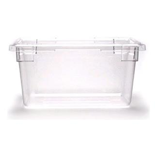Where to find COOLER, LUCITE TUB-18 x26 x15 in Chicago