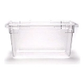 Rental store for COOLER, LUCITE TUB-18 x26 x15 in Chicago IL