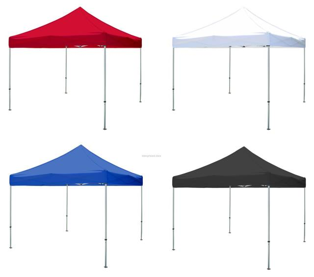 Where to find CANOPY, 10x10 EZUP BLUE w 4sandbag in Chicago