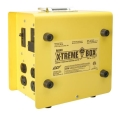 Where to rent 30 AMP POWER DISTRIBUTION BOX in Chicago IL