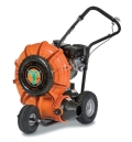 Where to rent BLOWER, WALK BEHIND 9 hp in Chicago IL