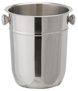 Where to find CHAMPAGNE BUCKET S STEEL in Chicago