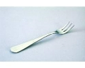 Where to rent FLATWARE, SEAFOOD FORK in Chicago IL