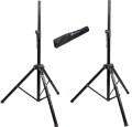 Where to rent PA, PRO TRIPOD SPEAKER STAND ea. in Chicago IL