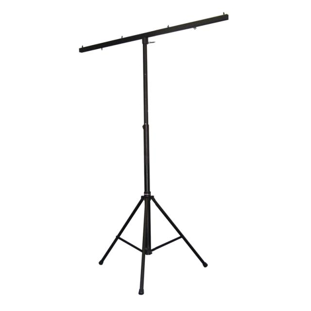 Where to find PA, PRO T BAR STAND in Chicago