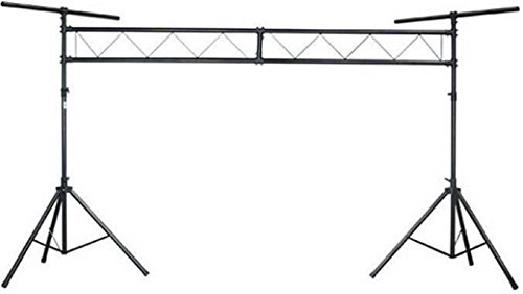 Where to find PA, PRO T BAR 10  TRUSS in Chicago