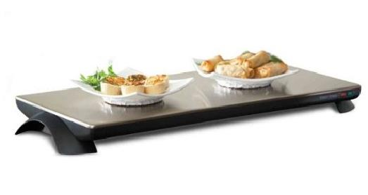 Where to find TRAY, WARMING TRAY in Chicago