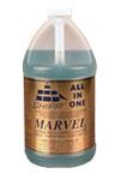 Where to rent SHAMPOO, MARVEL ALL IN ONE 32oz in Chicago IL