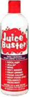 Rental store for SPOTTER, JUICE BUSTER 16oz in Chicago IL