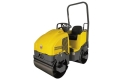 Where to rent ROLLER, VIBRATORY ASPHALT ROLLER in Chicago IL