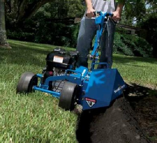 Where to find Lawn Edger, Shaper blade in Chicago