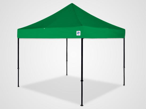 Where to find CANOPY, 10x10 EZUP HUNTER w 4sandbag in Chicago