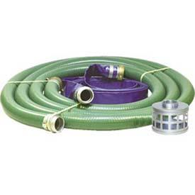 Where to find HOSE, 4 x20  SUCT W STRAIN in Chicago