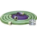 Rental store for HOSE, 4 x20  SUCT W STRAIN in Chicago IL