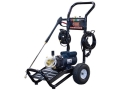 Where to rent PRESSURE WASH,COLD E-1700psi in Chicago IL