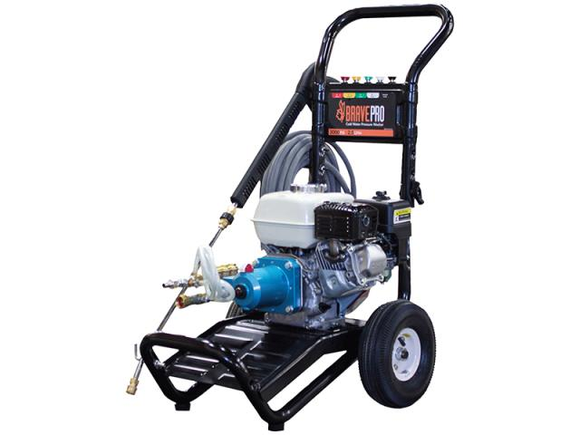 Where to find PRESSURE WASH,COLD G-3000psi in Chicago
