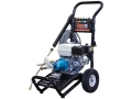 Where to rent PRESSURE WASH,COLD G-3000psi in Chicago IL