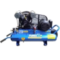 Where to rent AIR COMP, 2 hp ELEC 8 gallon in Chicago IL