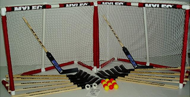 Where to find HOCKEY GAME SET in Chicago