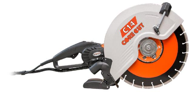 Where to find SAW, 14  ELECTRIC HAND SAW in Chicago
