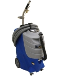 Where to rent SHAMPOOER, CARPET EXTRACTOR  LARGE in Chicago IL
