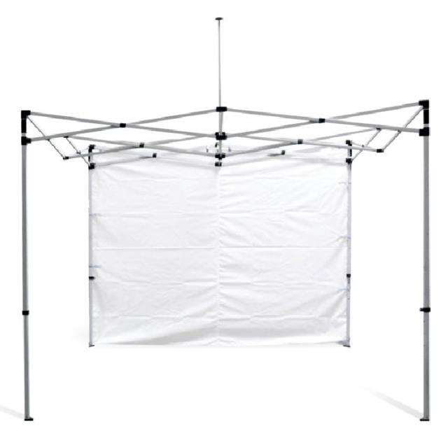 Where to find CANOPY SIDEWALL, 7 x10  WHITE, EZUP in Chicago