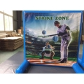 Rental store for GAME, 6x6 Baseball in Chicago IL