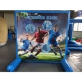 Rental store for GAME, 6x6 Soccer in Chicago IL