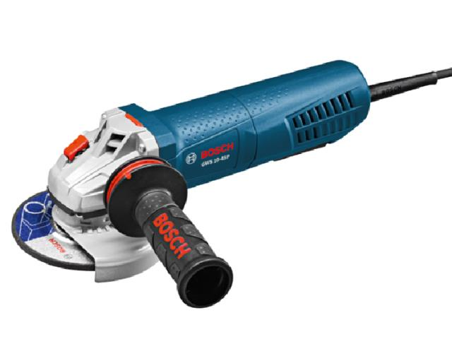 Where to find GRINDER, 4  ANGLE GRINDER in Chicago