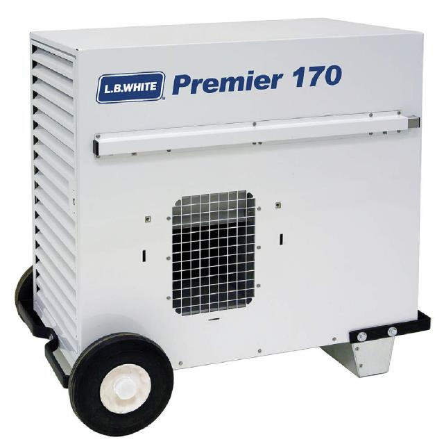 Where to find HEATER, 170,000  LP Nat Gas in Chicago