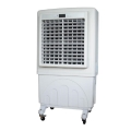Where to rent COOLER, EVAPORATIVE 3 Spd in Chicago IL
