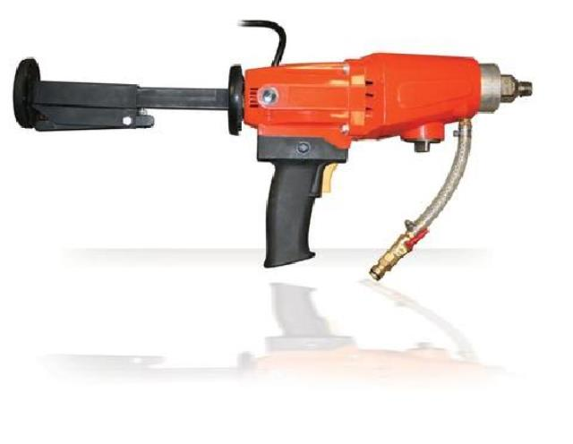 Where to find CORE DRILL, HAND HELD. 9amp in Chicago