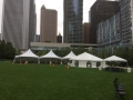Rental store for 30x 120, HIGH PEAK FRAME TENT in Chicago IL