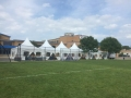 Rental store for 40x  120, HIGH PEAK FRAME TENT in Chicago IL