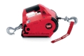 Rental store for WINCH, 1000 LB. 24Volt. cordless in Chicago IL