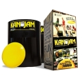 Rental store for GAME, KAN JAM FRISBEE GAME in Chicago IL