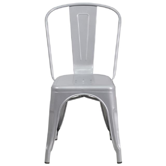 Where to find CHAIR, GUNMETAL indoor in Chicago