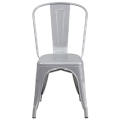Rental store for CHAIR, GUNMETAL indoor in Chicago IL
