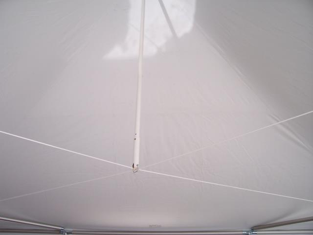 Where to find 10x 15, HIGH PEAK FRAME TENT in Chicago