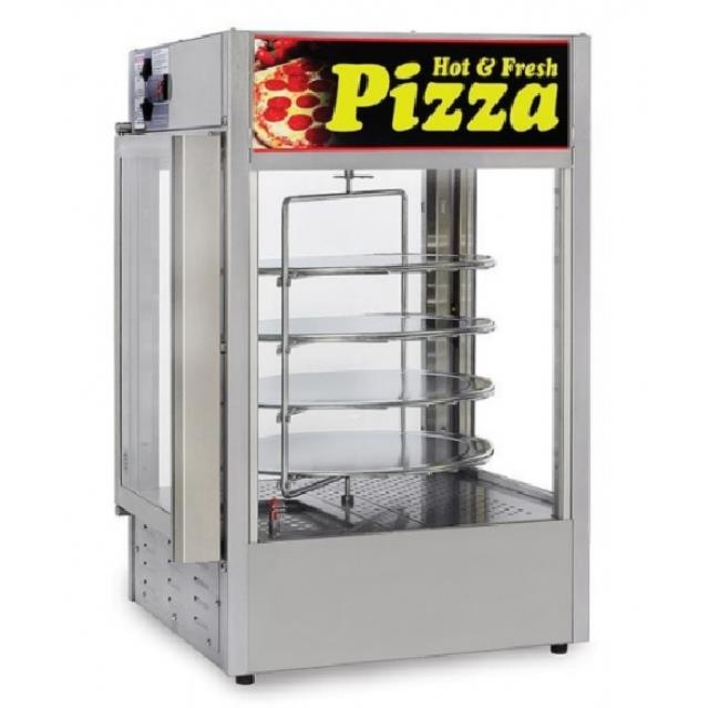 Pizza warming cabinet rentals Chicago IL | Where to rent ...
