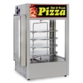 Rental store for PIZZA WARMING CABINET in Chicago IL