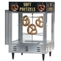 Rental store for PRETZEL WARMING CABINET in Chicago IL