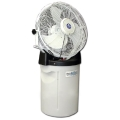 Rental store for MISTING FAN, PORTABLE in Chicago IL