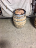 Rental store for RUSTIC BARRELL 24 x15  SMALL in Chicago IL