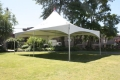 Used Equipment Sales 20x30, WHITE-TENTNOLOGY FRAME TENT in Chicago IL